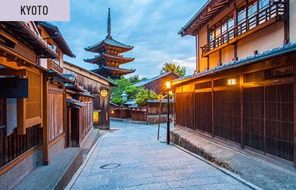 image:kyoto